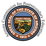 Arizona Commission for Postsecondary Education