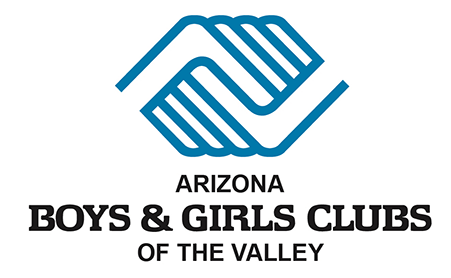 Boys and Girls Clubs of the Valley