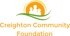 Creighton Community Foundation