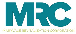 Maryvale Revitalization Corporation