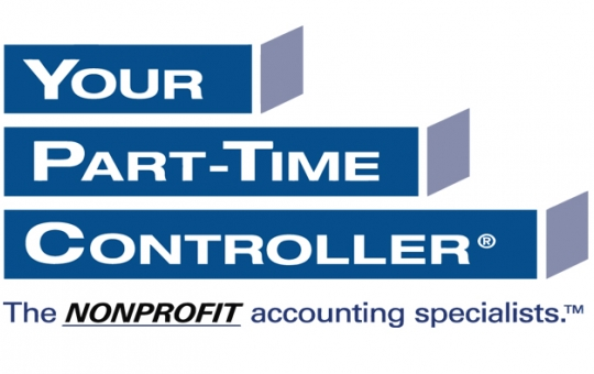Your Part-Time Controller