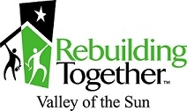Rebuilding Together Valley of the Sun