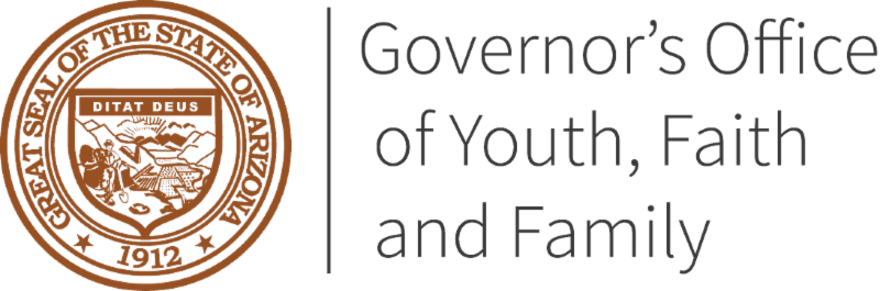 Arizona Governor's Office of Youth, Faith and Family