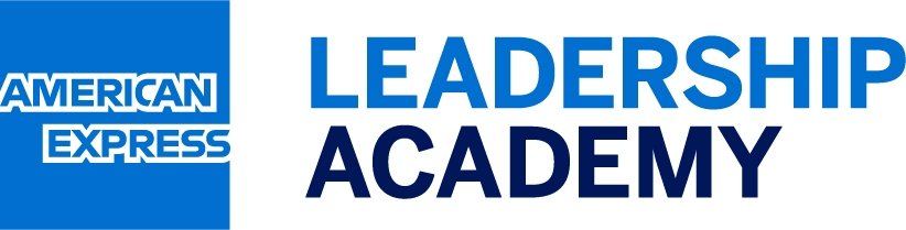 American Express Leadership Academy