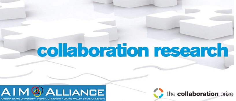 Collaboration Research