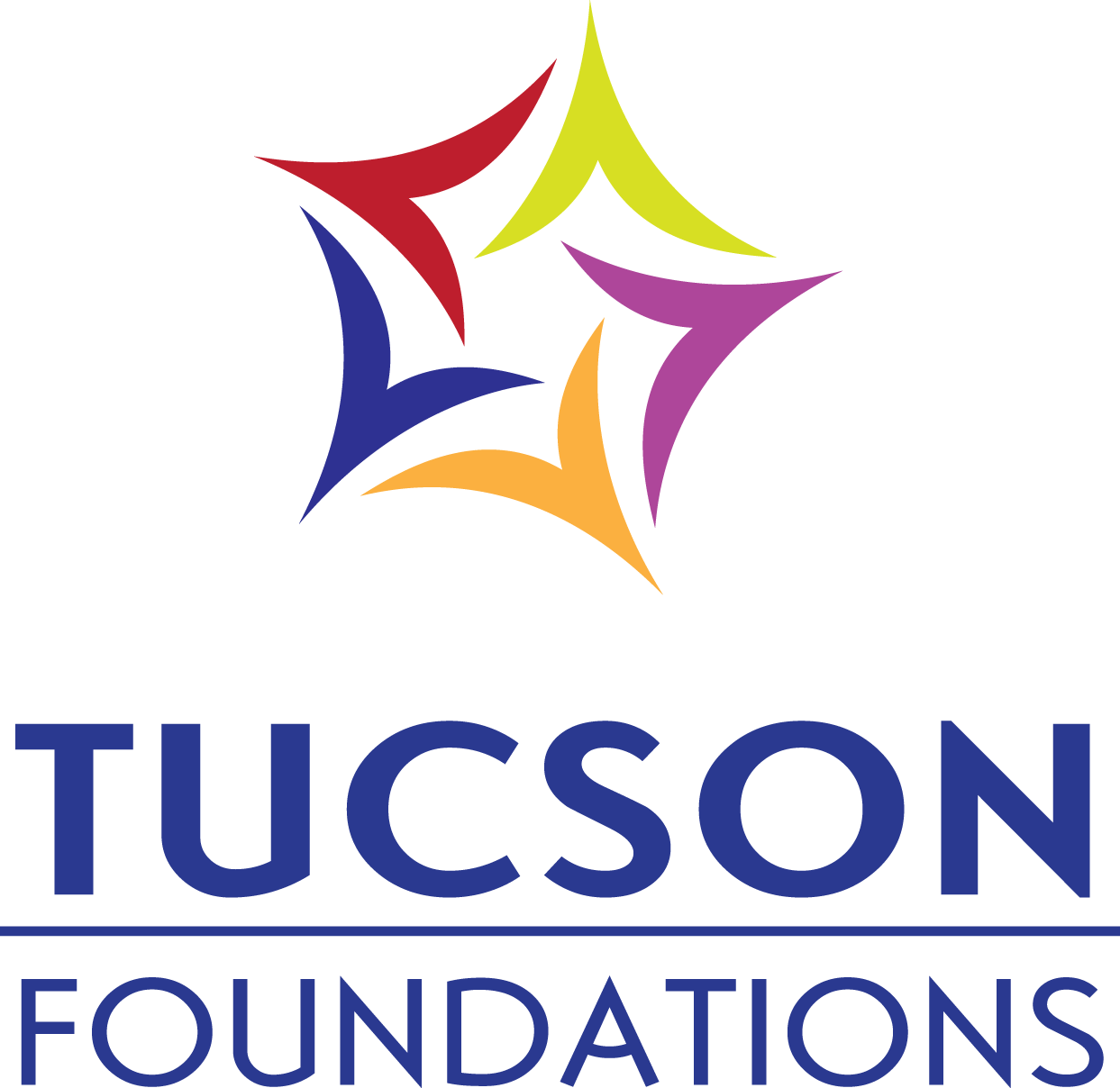 Tucson Foundations