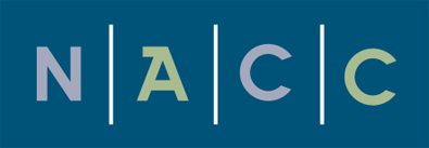 Nonprofit Academic Centers Council (NACC) logo