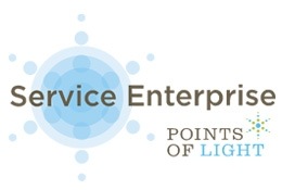 Service Enterprise Initiative