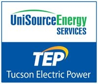 Tucson Electric Power and UniSource Energy Services